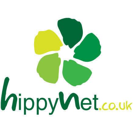 hippy_1