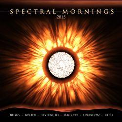 spectralmorningscharityEP
