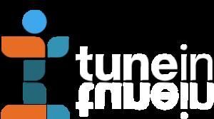 Listen Live - Progzilla Radio