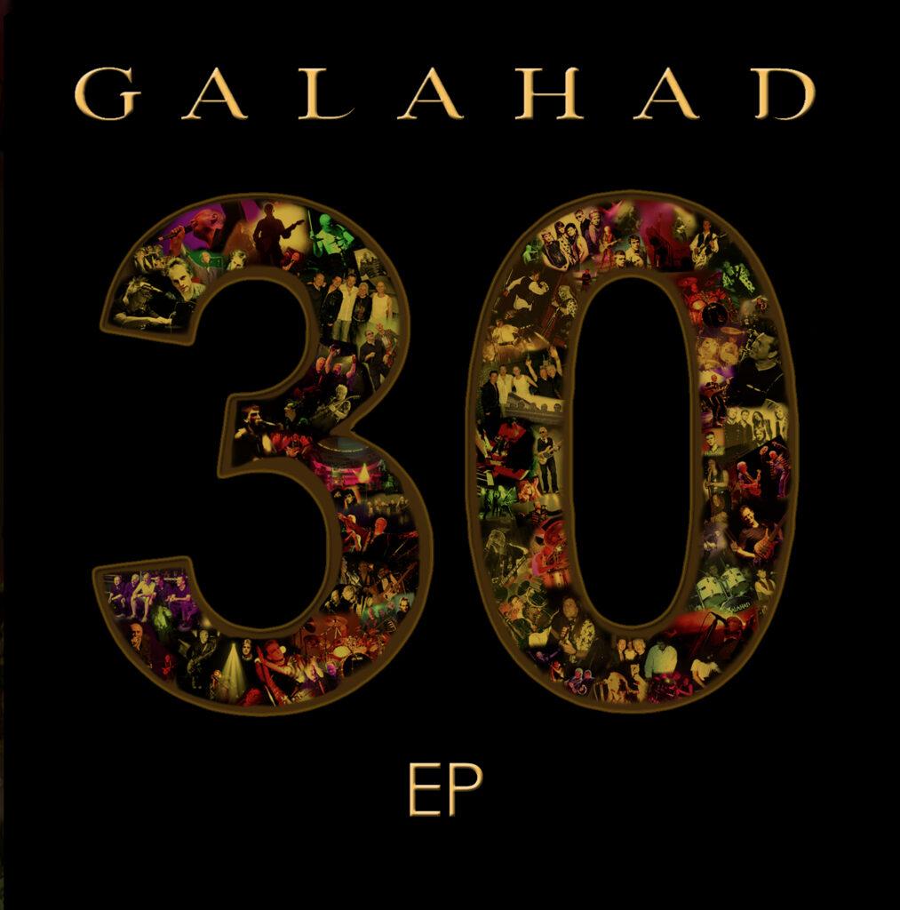 galahad-ghep4-cover