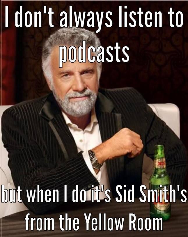 podcast-sidsmith