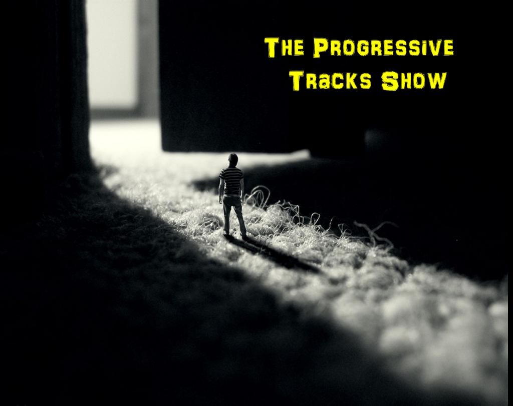 ProgTracks 1.jpg