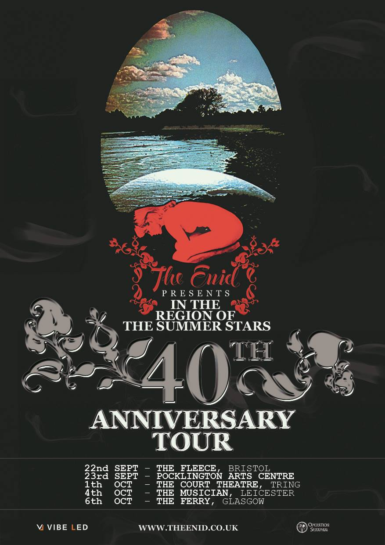 Francis Dunnery Uk Tour Dates