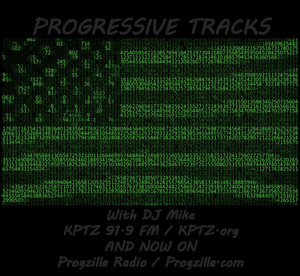 progressive-tracks-176-downward-spirl