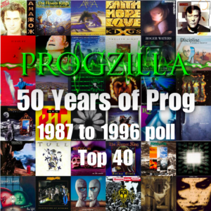 1987-to-96-top-40