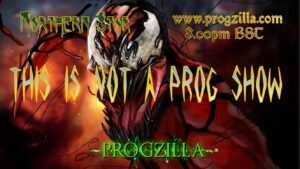 ns-not-prog