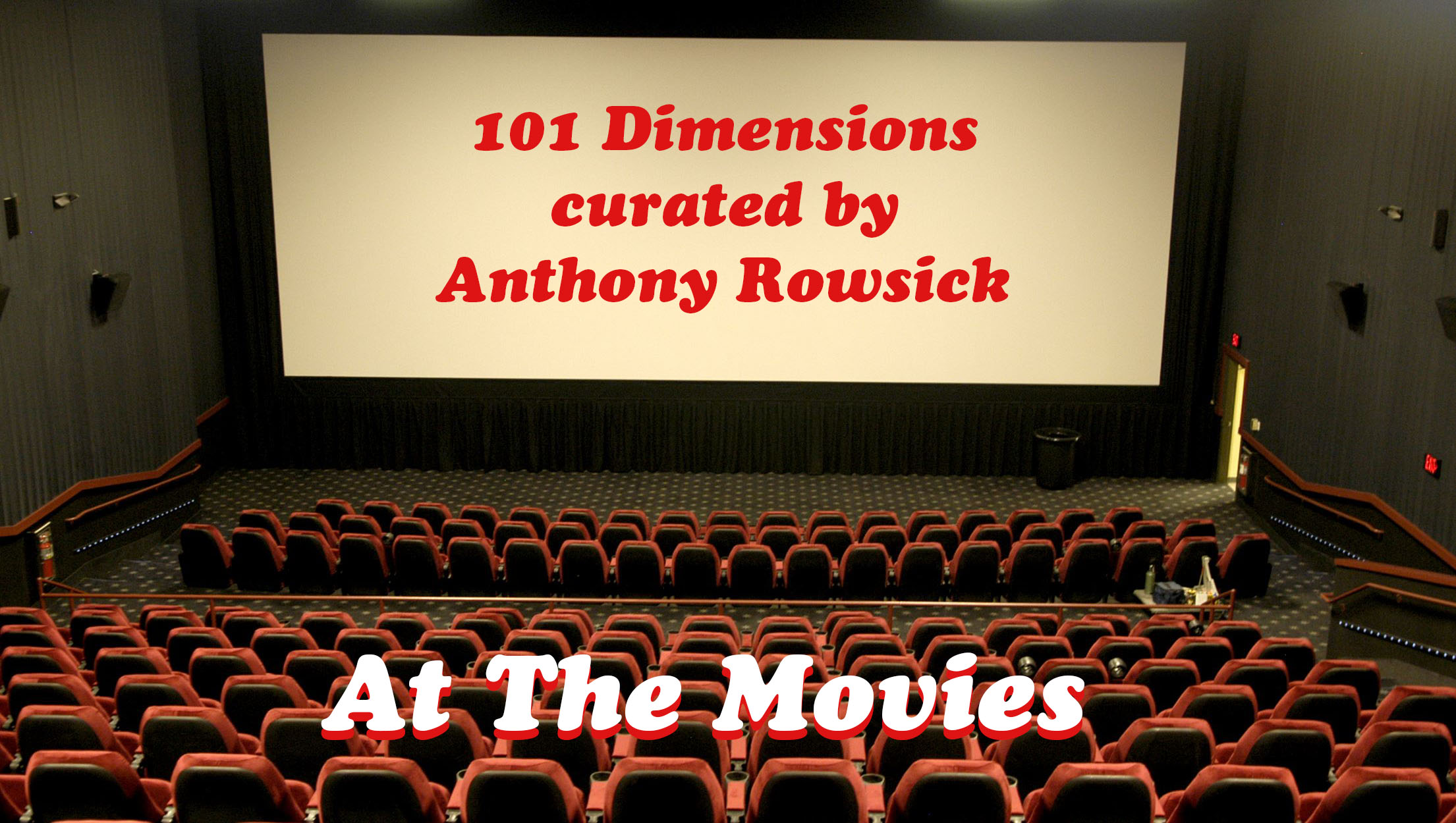 101-d-11-16-at-the-movies