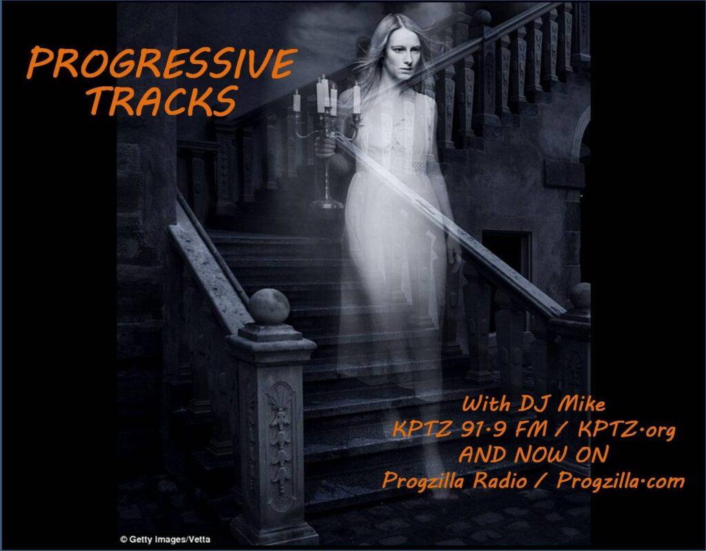 progressive-tracks-182-halloween2