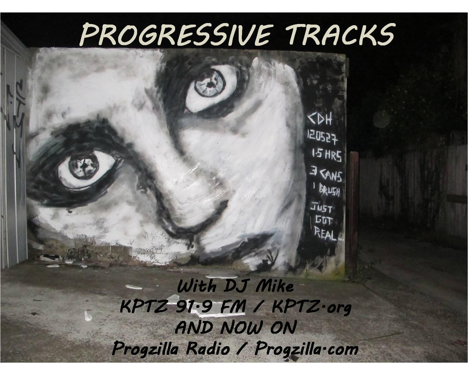 progressive-tracks-185-independent