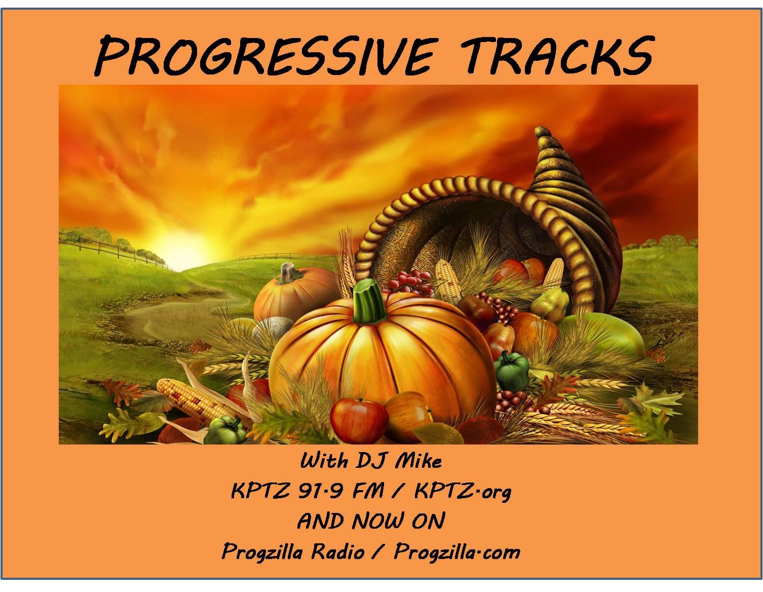 progressive-tracks-186-thankful