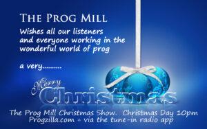 prog-mill-christmas-2016