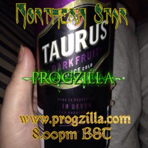 ns-booze