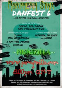 ns-danfest