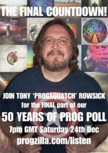 progsquatch