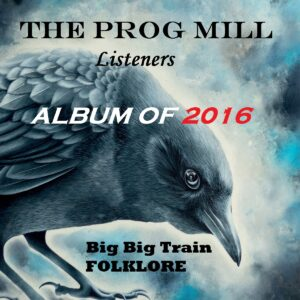album-2016-folklore