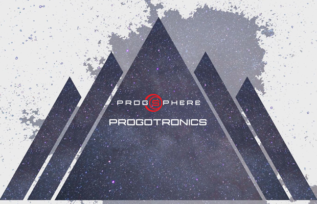 """""""Progotronics I"""" Sampler Out Now; Submissions for """"Progotronics II"""" Open"""