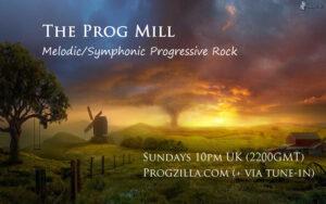 Prog Mill image
