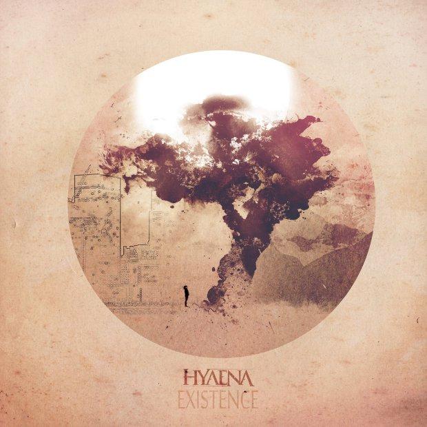Hyaena - Existence