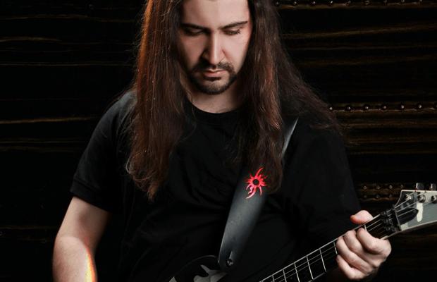 Aydin Zahedi