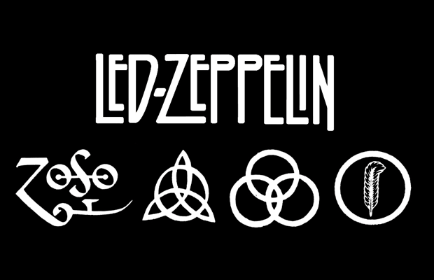 """LED ZEPPELIN: """"Immigrant Song"""" Enters """"Hot Rock Songs Chart"""""""