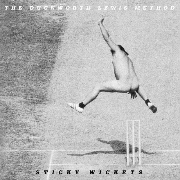 Sticky Wickets