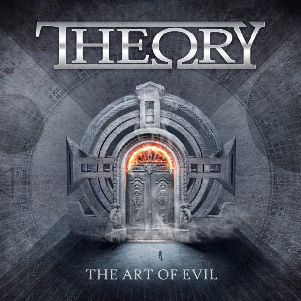 The Art of Evil