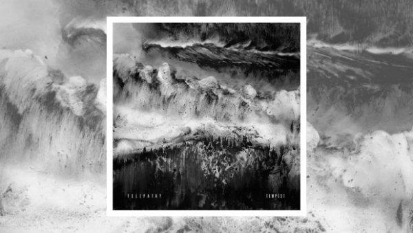 Telepathy - Tempest