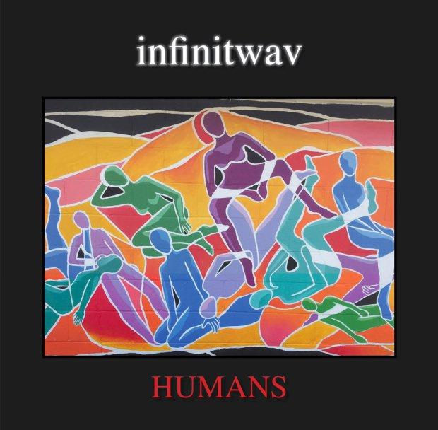infinitwav-Humans