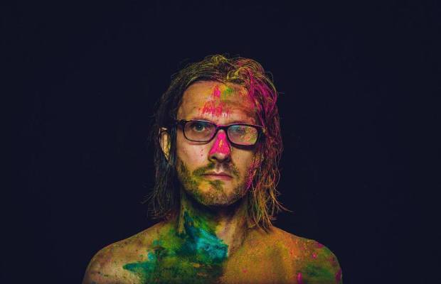 "What to Expect from STEVEN WILSON's ""To the Bone"" Album"