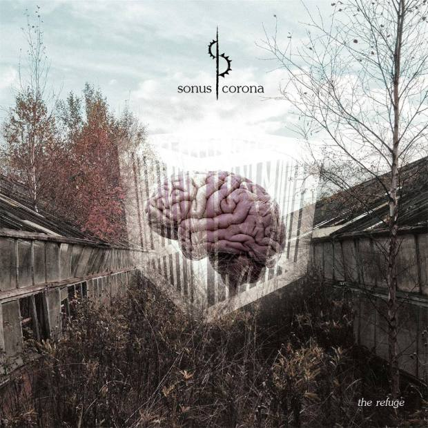 Sonus Corona - The Refuge