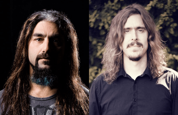 """PORTNOY on Collaboration with AKERFELDT: """"We're Just Waiting for the Right Moment"""""""