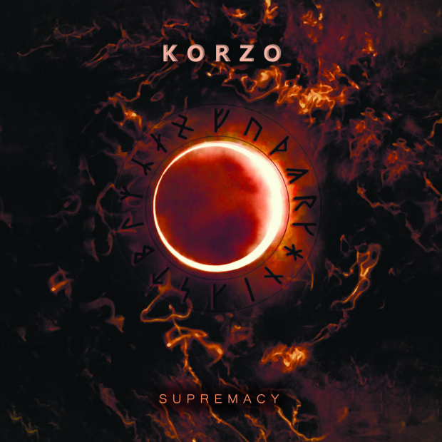 Korzo - Supremacy