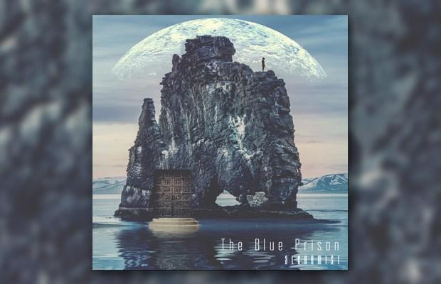 The Blue Prison - Alchemist