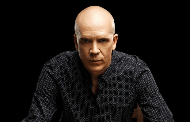 DEVIN TOWNSEND PROJECT Albums Ranked
