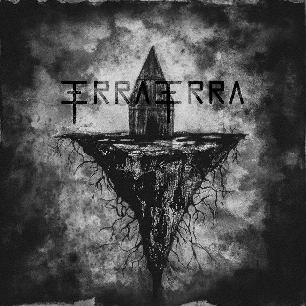 TerraTerra - TerraTerra