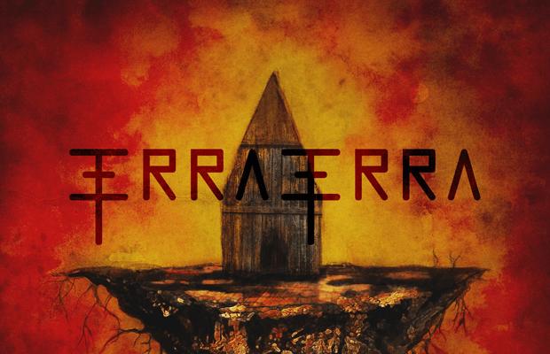 TerraTerra