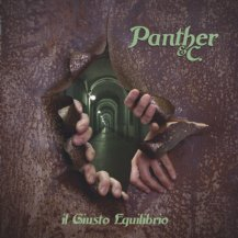 Panther & C. – Il Giusto Equilibrio