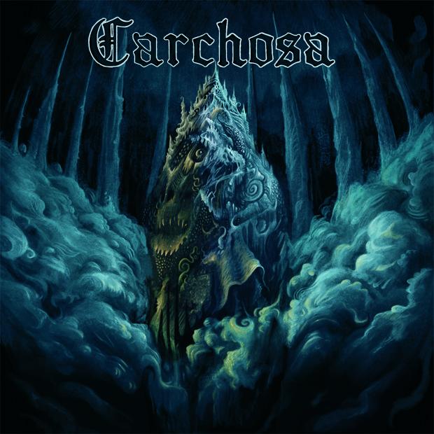 Carchosa - Carchosa