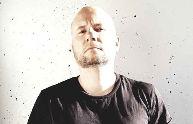 Henrik Nygren