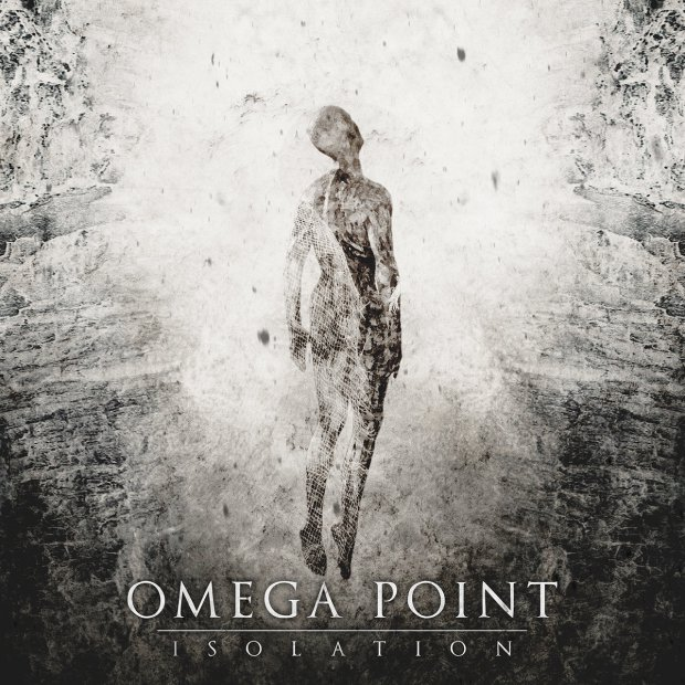Omega Point - Isolation