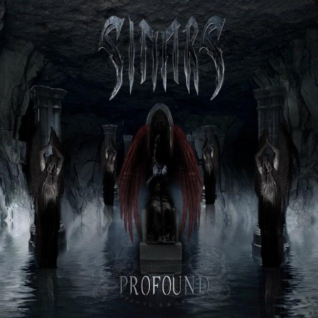 Sinnrs - Profound