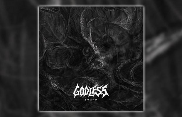 Godless - Swarm