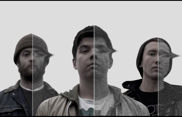 "Alberta Sludge/Doom Riffmakers HAAZE Release ""Swamp Mama"" Single"