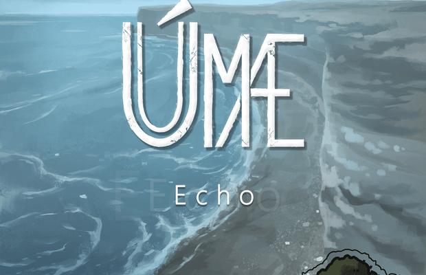 UMÆ - Echo