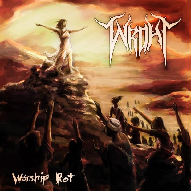Worship Rot