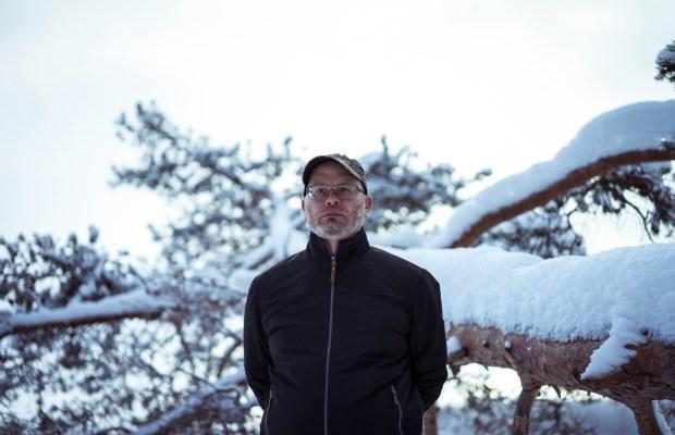 Timo Solonen