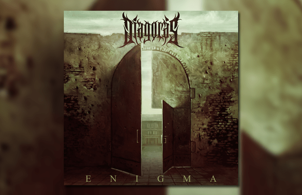 Diagoras - Enigma