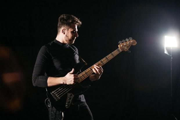 Nicolo Vese