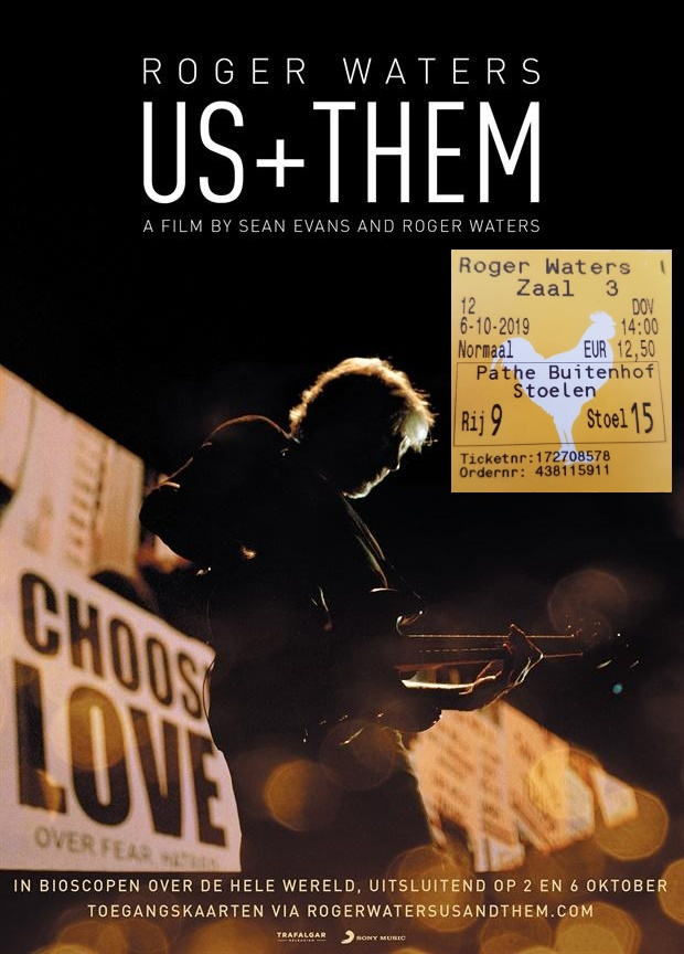 Roger Waters1