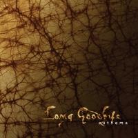 Esthema - Long Goodbye